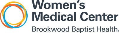 brookwood-womens-medical-center-header-logo